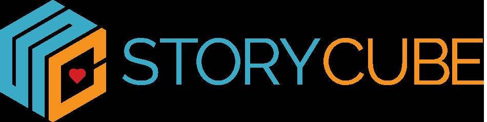 StoryCube